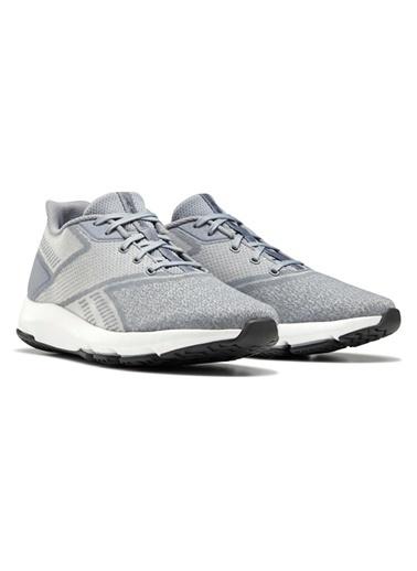 Reebok Cloudride Dmx 5.0 Erkek Koşu Ayakkabısı Gri